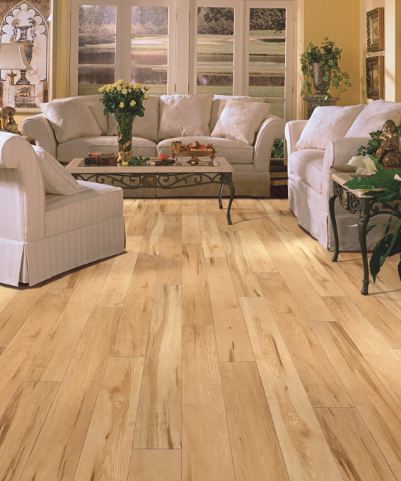 laminate flooring pros cons laminate flooring hardwood